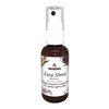 Meadows - Organic Organic Easy Sleep Spray (50 ml) 有機甜睡噴霧