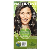 Naturtint - (5N) Light Chestnut Brown 天然草本染髮劑 (5N)