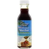 Coconut Secret - Organic Raw Coconut Nectar (12 oz) 有機鮮椰子蜜
