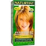Naturtint - (8N) Wheat Germ Blonde 天然草本染髮劑 (8N)