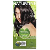 Naturtint - (3N) Dark Chestnut Brown 天然草本染髮劑 (3N)