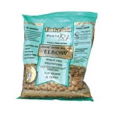 Tinkyada - Organic Brown Rice Elbows (12 oz) 有機糙米通粉