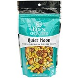 Eden Foods – Selected Quiet Moon, Nuts, Seeds, Dried Fruit (4 oz) 有機雜錦乾烤乾果