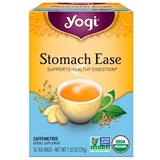 Yogi Tea – Stomach Ease Tea (16 bag) 開胃茶