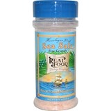 FunFresh Foods – Himalayan Pink Sea Salt (8.75oz) 天然喜馬拉雅海鹽
