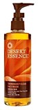 Desert Essence - Thoroughly Clean Kelp (8.5 oz) 有機茶樹油海藻潔面液